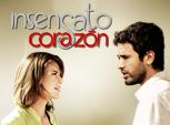 los capitulos de insensato corazon capitulos completos en espanol ...