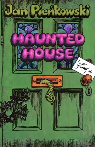 http://www.amazon.co.uk/Haunted-House-Jan-Pienkowski/dp/1844288749/ref=sr_1_1?s=books&ie=UTF8&qid=1385048879&sr=1-1&keywords=jan+pienkowski&g4s_red=true&tag=g4s-ref8720-21