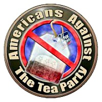 Tired of the Tea Party?