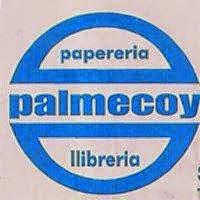 PAPERERIA PALMECOY