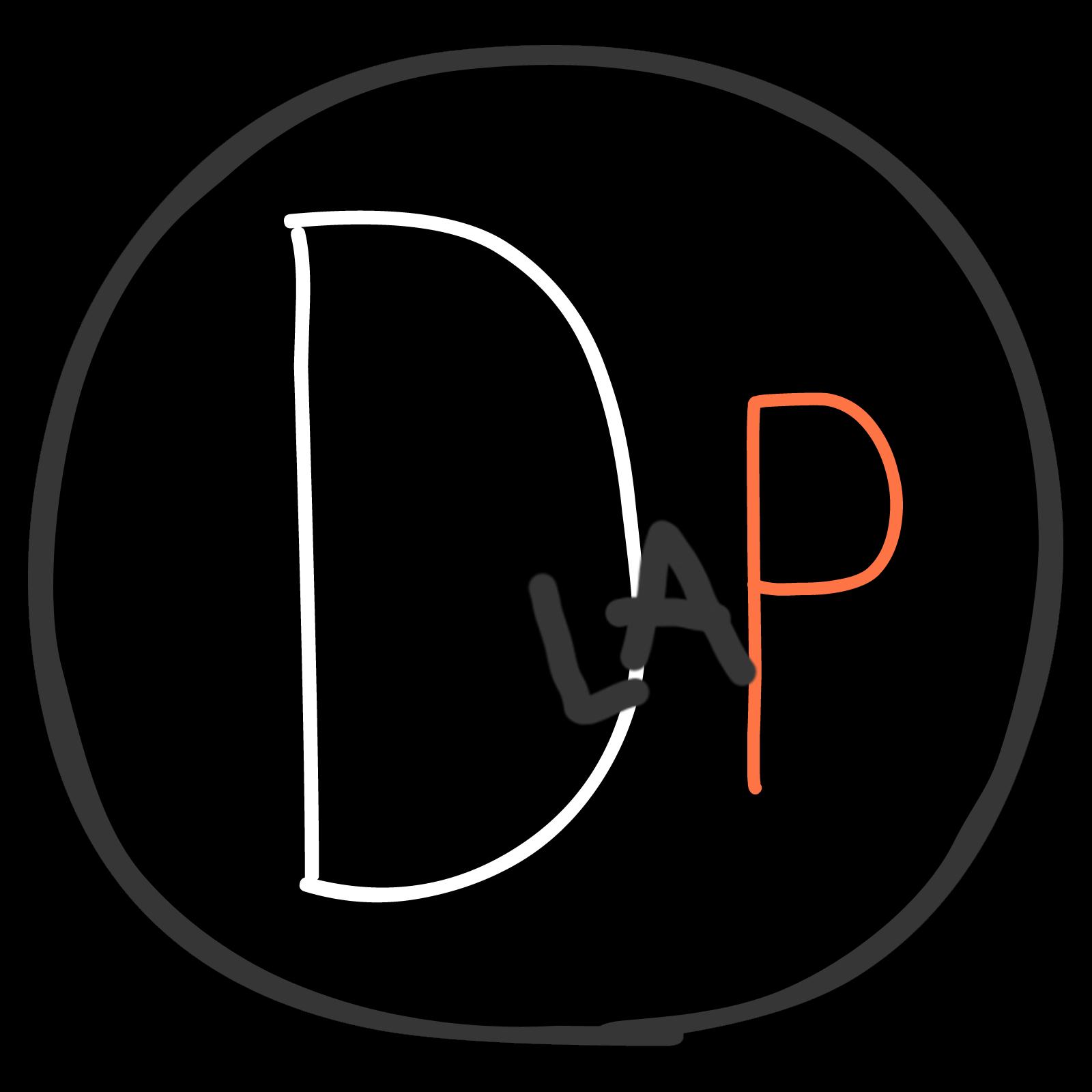 http://descubrelapeli.blogspot.com/