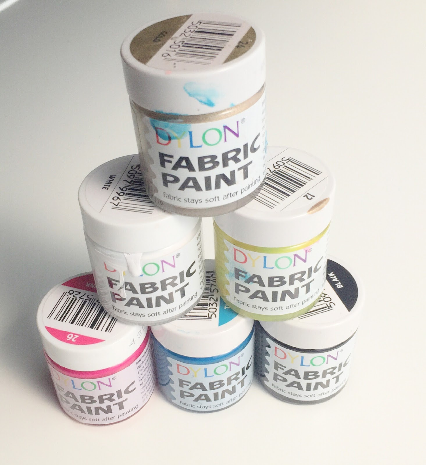 how to make hemp into fabric