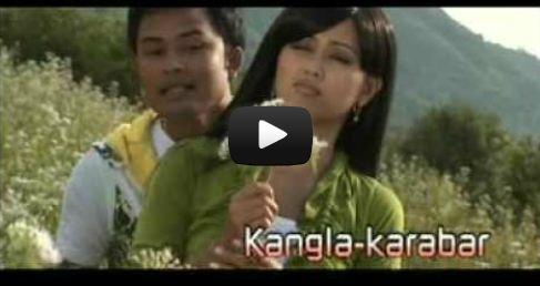 Manja Nangbu Taabara - Kangla Karbar