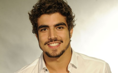 Maio 2013 ~ Blog Caio Castro 2014