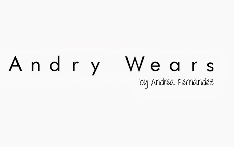 Andry Wears
