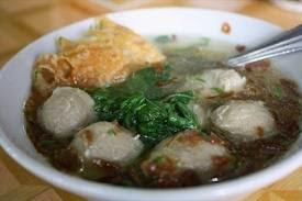Inilah Daftar Tempat Makan Bakso Yang Enak Di Bandung Wisatabdg Com