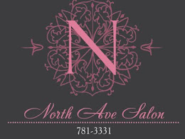 North Ave Salon
