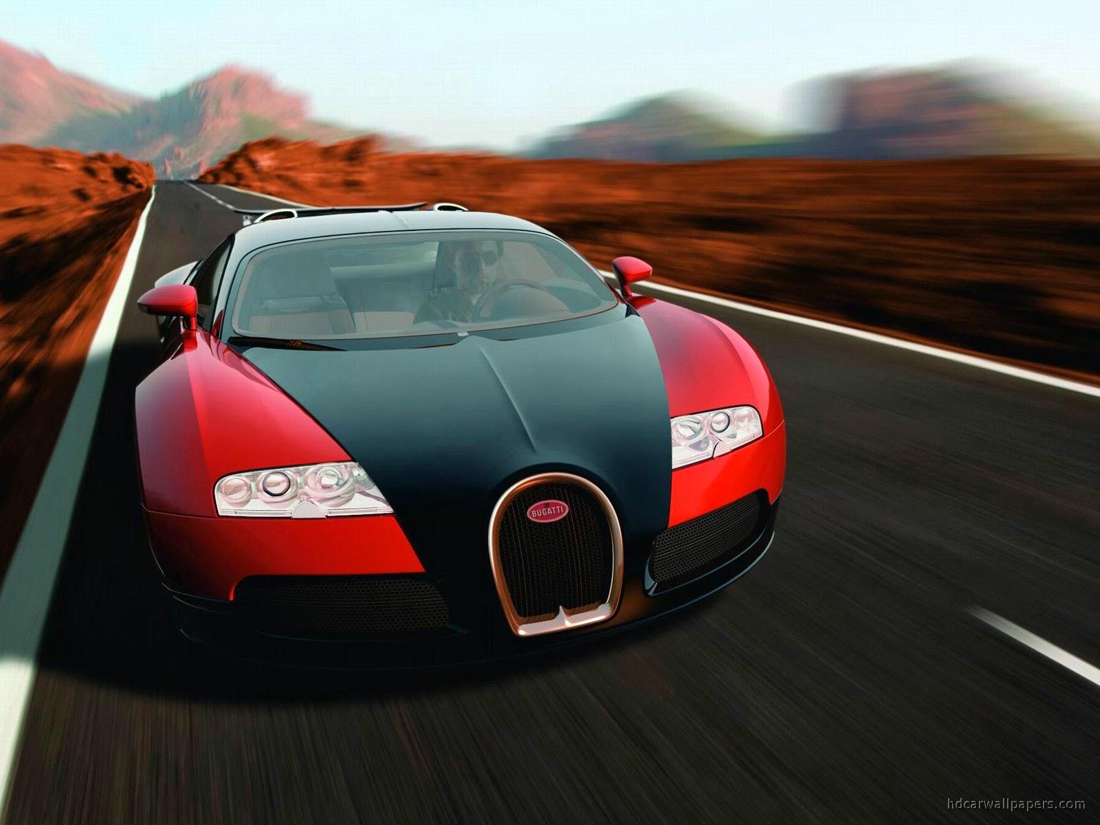 """<img src=""""http://1.bp.blogspot.com/-DEDGJGZ0XEQ/UzEwknZ2SgI/AAAAAAAALMk/IA__xs3-FfA/s1600/bugatti-veyron-wallpaper.jpg"""" alt=""""Bugatti Wallpapers"""" />"""