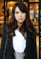 Mywife-No 00517 矢野 静香 初會篇