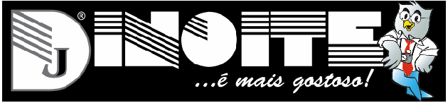 Jornal Dinoite