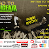 Road to Sonicfair - Rock and Metal Expo Festival 2015
