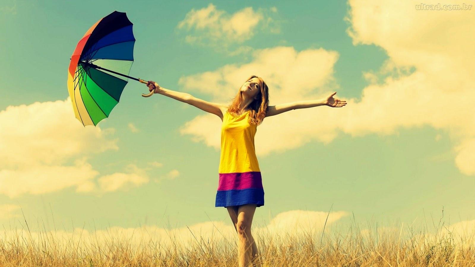 plalyst, música, pensamentos, felicidade, feliz, vanessa vieira, pensamentos valem ouro, blog