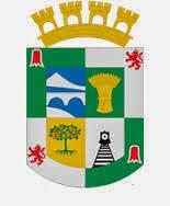 Municipalidad de Renaico