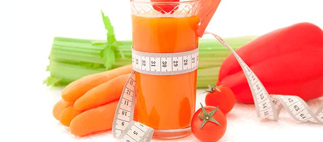 bajar de peso sin dietas hombres