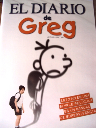 Buenas novelas para chicas adolescentes