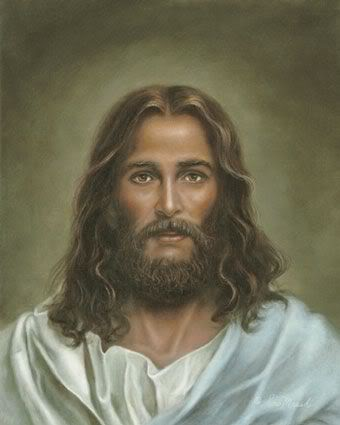 Berikut Kisah Nabi Isa as Menolak Disebut Tuhan.