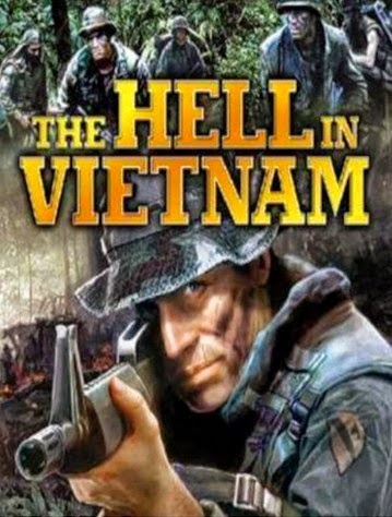 http://www.freesoftwarecrack.com/2015/01/the-hell-in-vietnam-pc-game-download-free.html