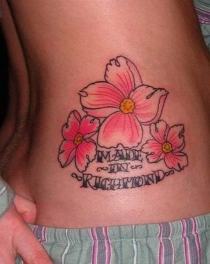 tattoo designs tattoo ideas girly tattoos tattooing. Black Bedroom Furniture Sets. Home Design Ideas