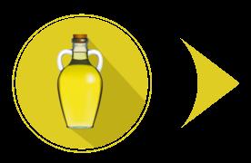 Gastrotienda boton
