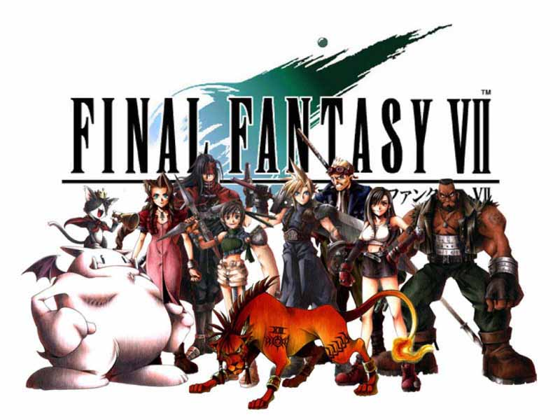 final-fantasy-vii-cast.jpg