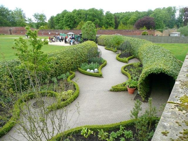 jardineria paisajismo y creatividad verde el jardin venenoso