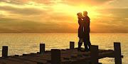 Letras de amor virtual y actualidad. fotos amor