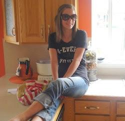 Utah: Macy Maxfield