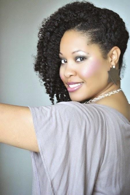 Blog coupe de cheveux femme noire