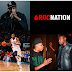 Roc Nation ends partnership with Talent Agency CAA