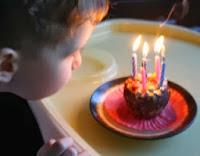 http://tominowo.blogspot.com/2013/11/5-urodziny-tomka.html