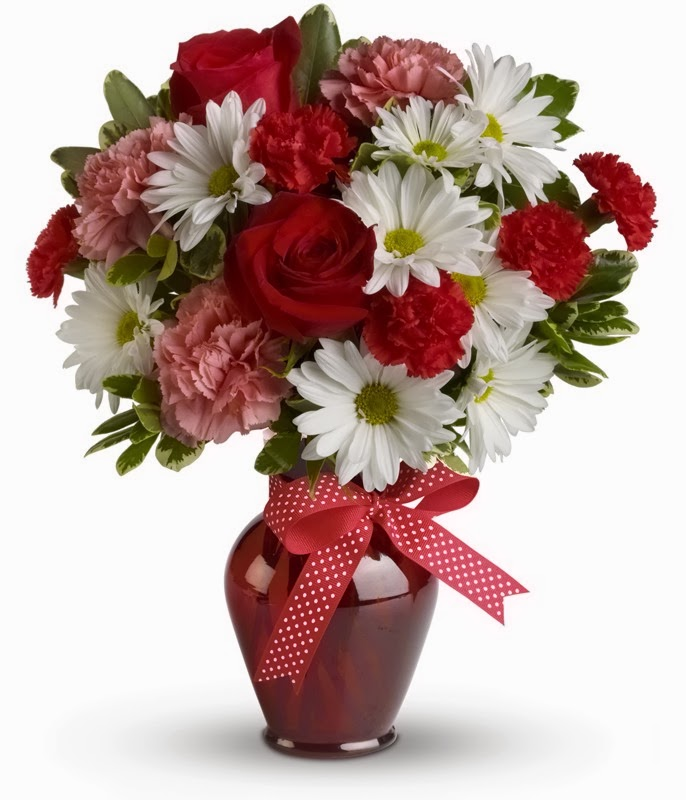 Picture Collection Most Beautiful Flowers Bouquet