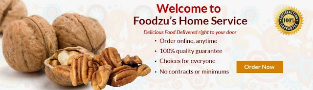 http://www.foodzu.in