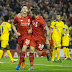 Sion v Liverpool: Wounded Reds to prove dangerous opponents