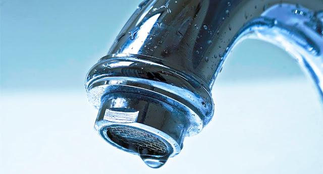 Ahorrar agua Fontaneros Madrid