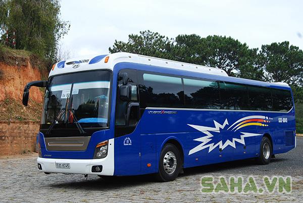 tour camau-baclieu-soctrang (2N2Đ) 2171
