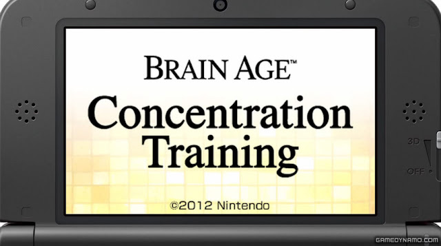 Brain Age Concentration Training5