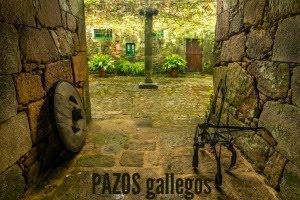 PAZOS GALLEGOS