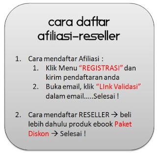 Bisnis Online Tanpa Modal register1