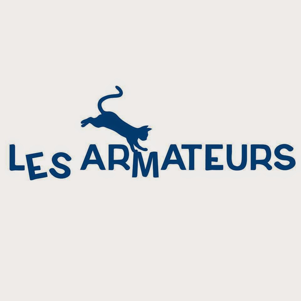 http://www.lesarmateurs.com/