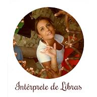 Anie Gomes