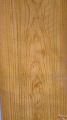 Wild kersenhout