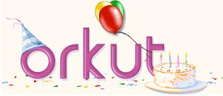 orkut login guide