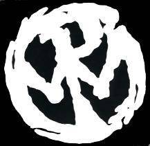 pennywise_logo