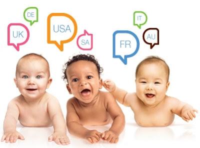 baby-linguagem