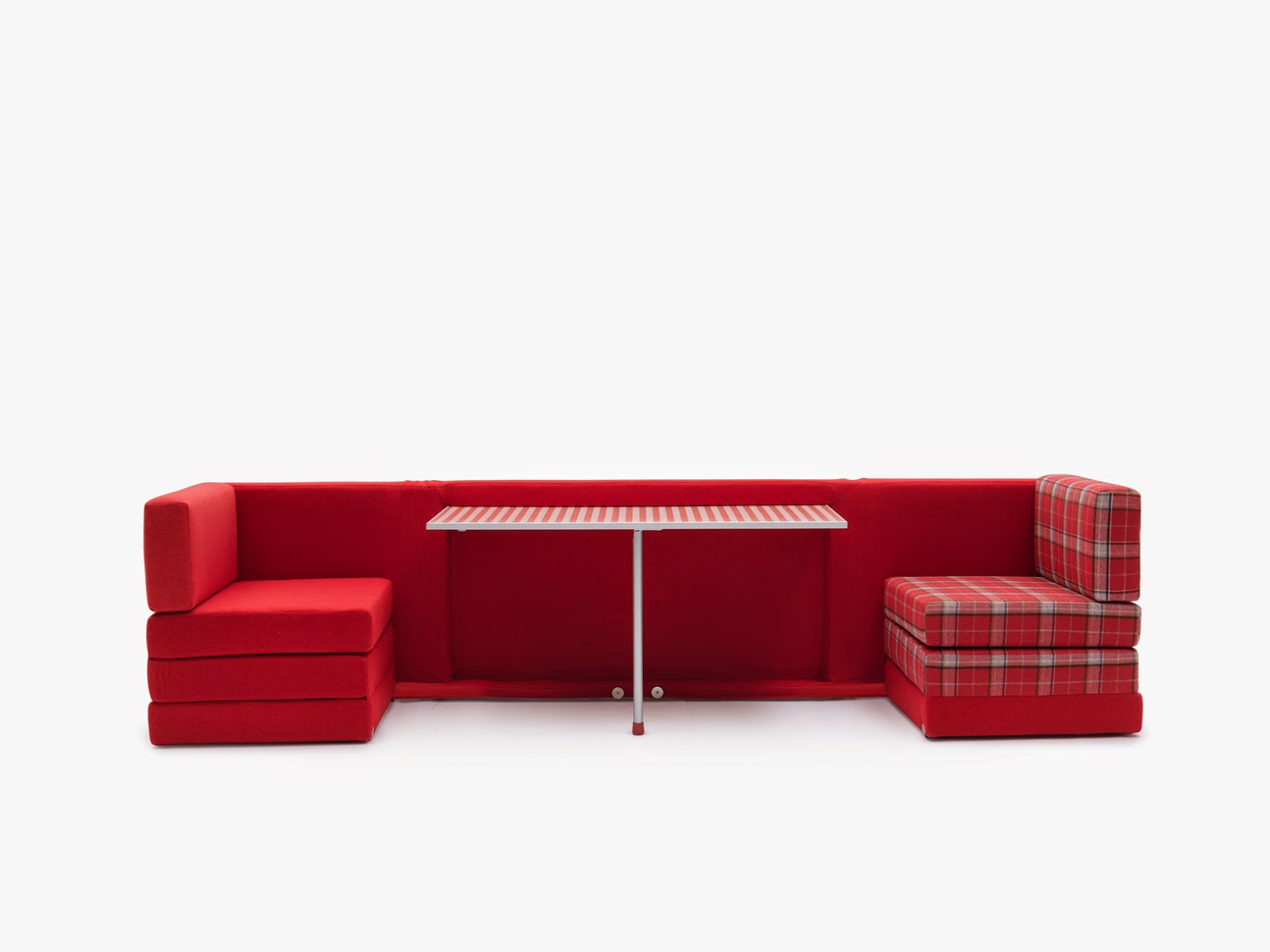 Bernhardt Leather Sofa With Chaise Dominick Sleeper