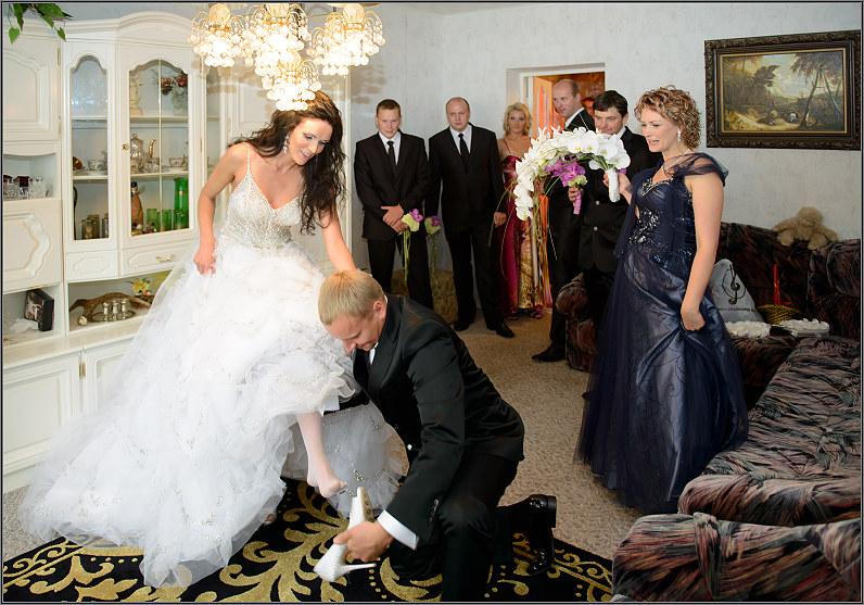 itališkos vestuvinės suknelės