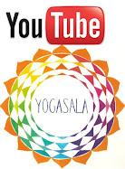 Click sobre la imagen para ver los vídeos