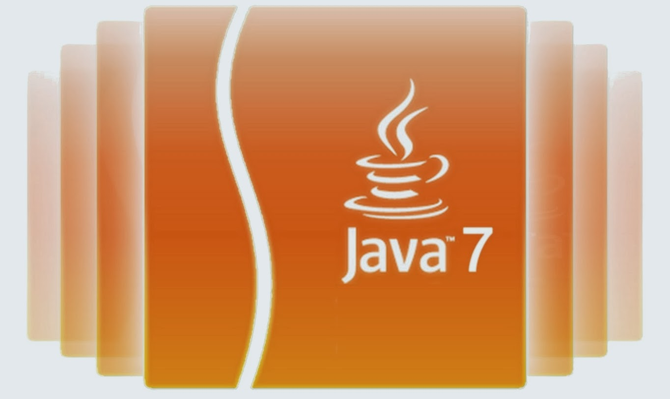 Java 7 update 51 (32 bit) setup Full İndir