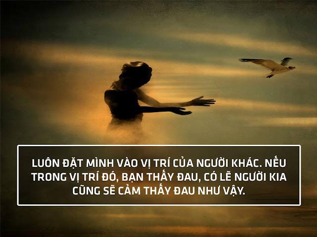 nhung-dieu-ban-can-phai-nho-trong-cuoc-doi