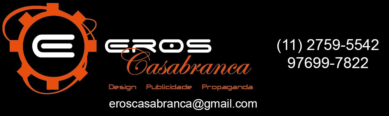 Eros Casabranca